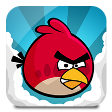 http___web-assets.angrybirds.com_abcom_img_games_223_Icon_download_ab_223x223